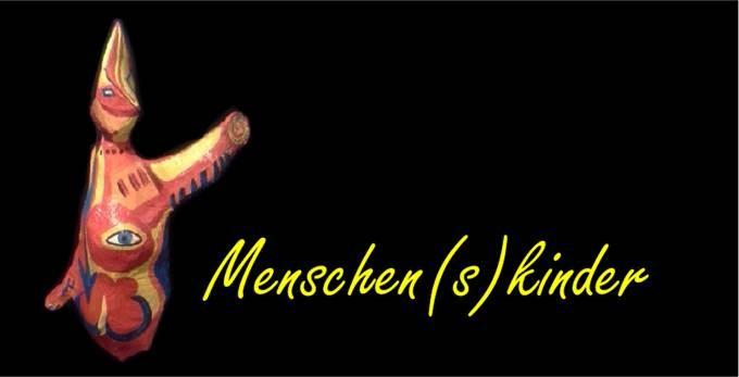 menschenskinder-flyer-frontseite